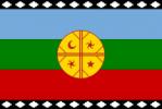 mapuche-flag