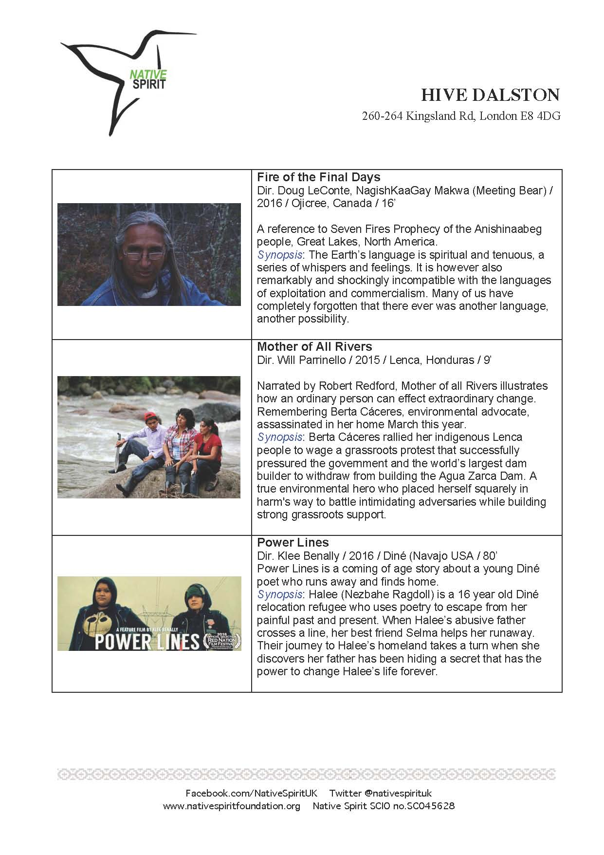 v2_7oct16-native-spirit-the-hive_page_2